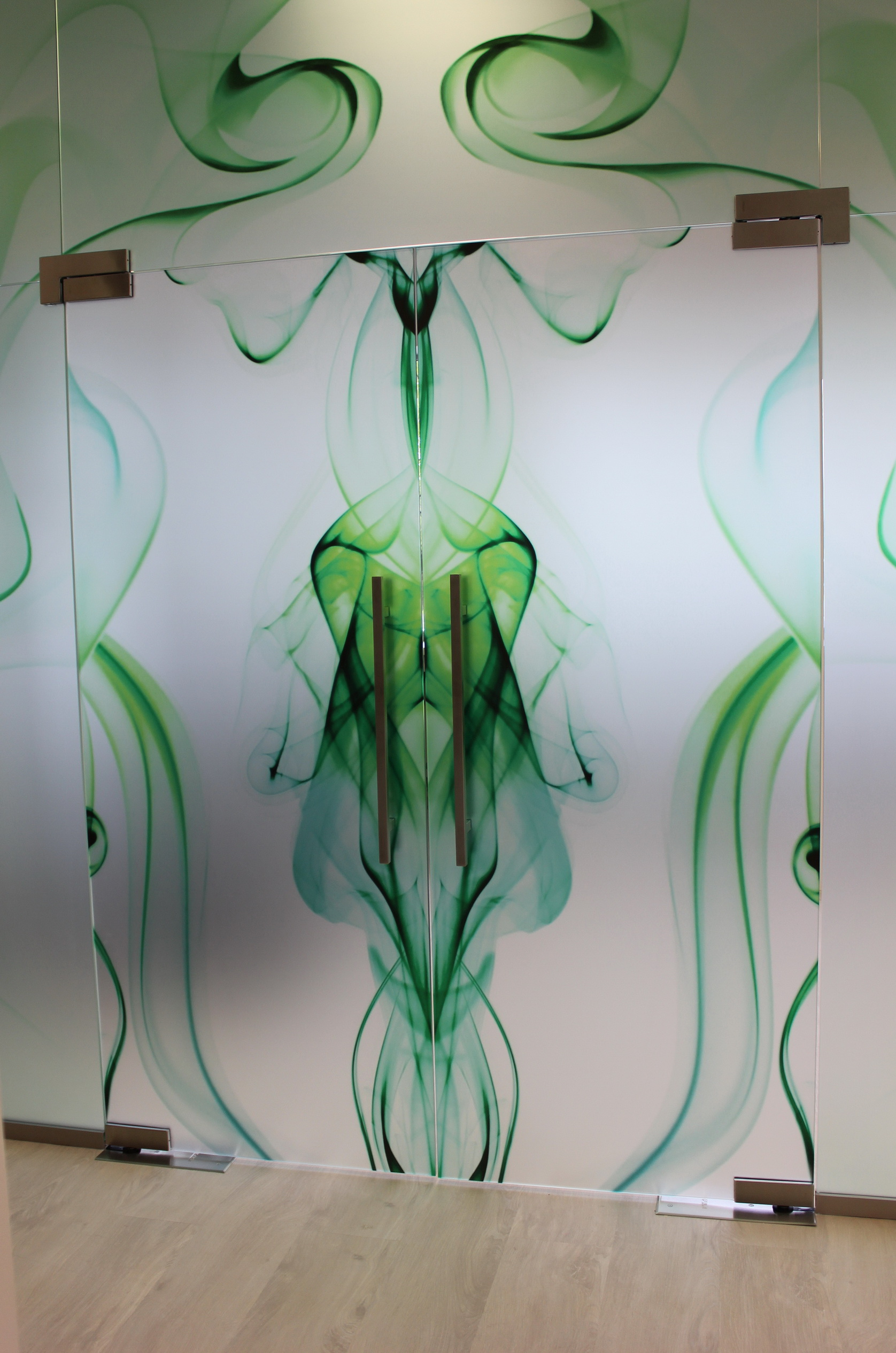 sklenena stena 01.2