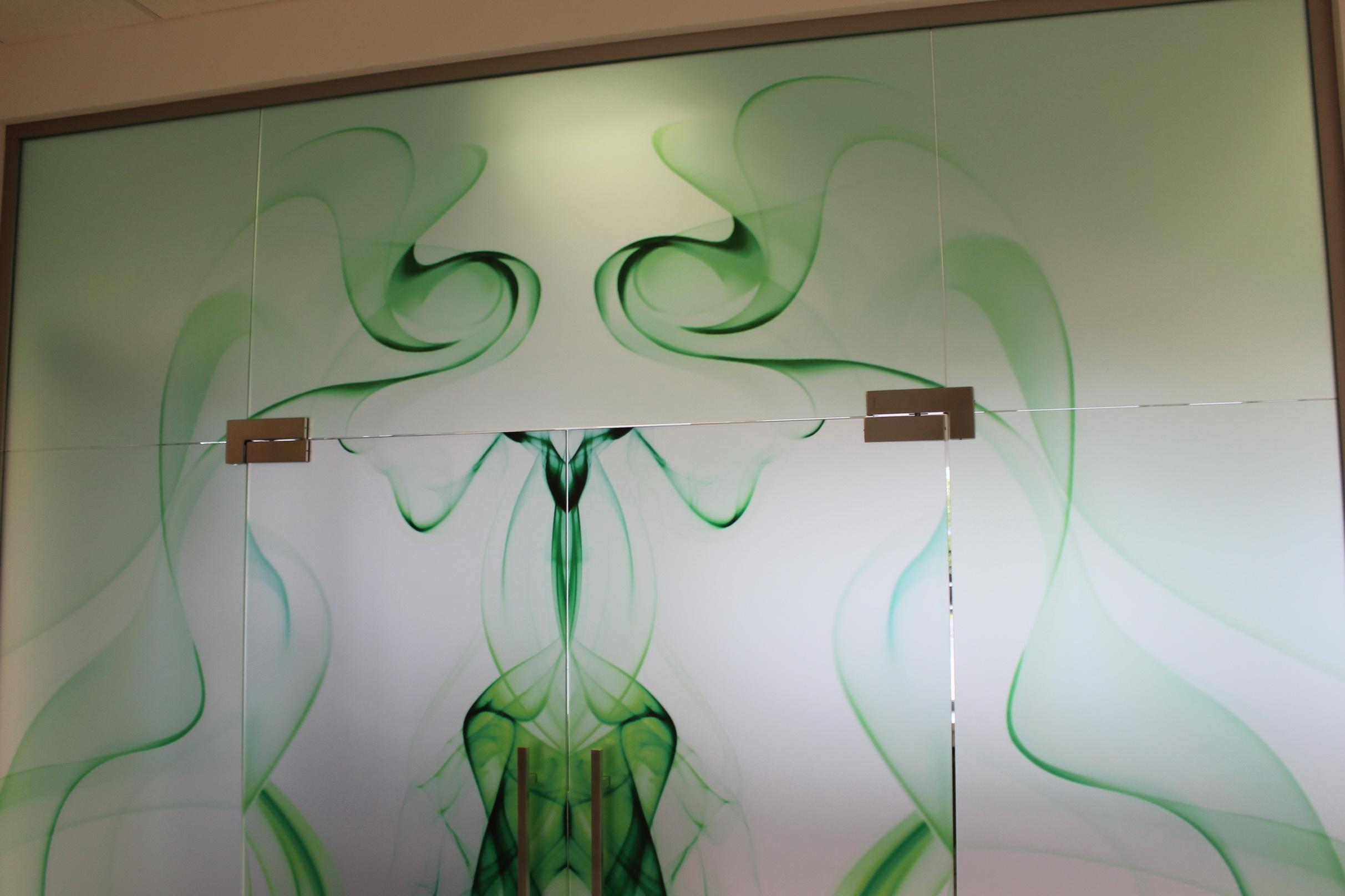 sklenena stena 01.4