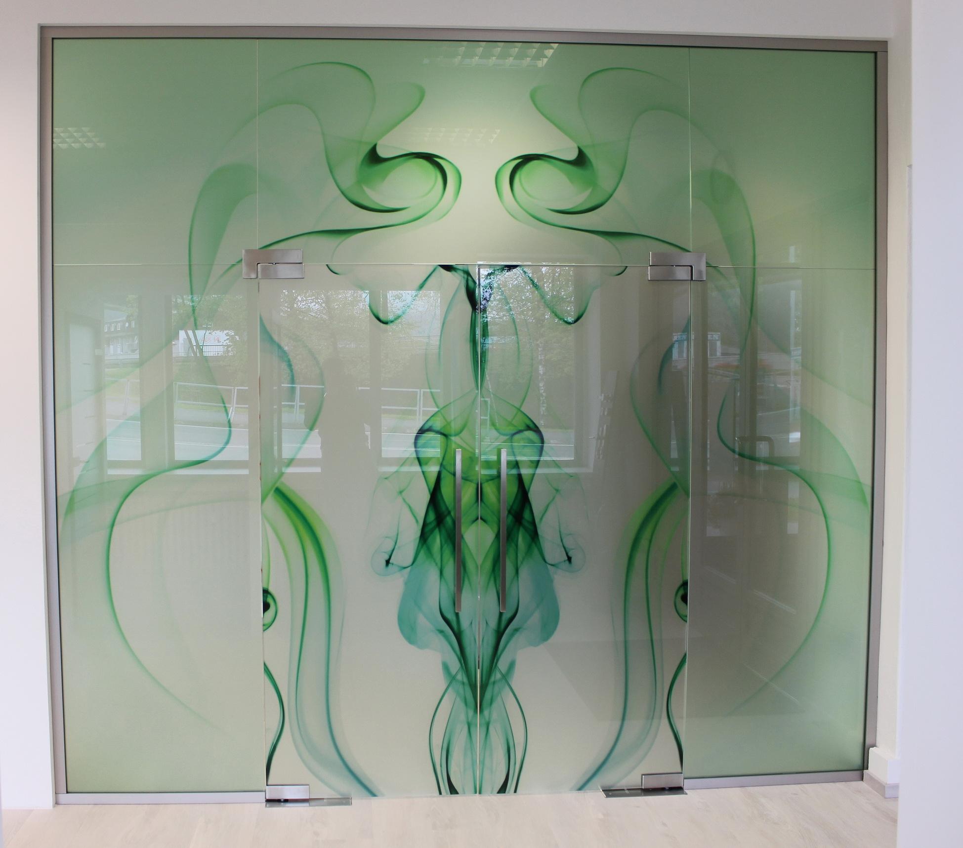 sklenena stena 01.5